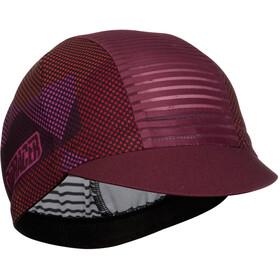Bioracer Summer Cap, rojo